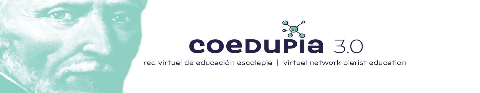 09-Coedupia 3.0