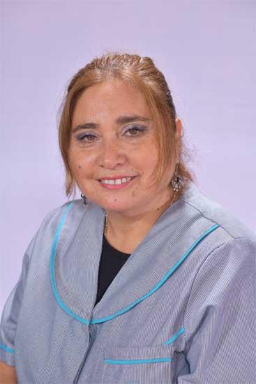 marcelavalenzuela